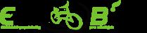 Eco-Bike.sk